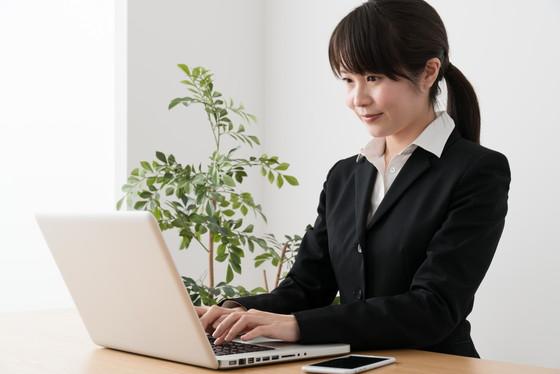 女性が働きやすい環境を作るための改革について