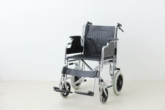 障害のある人にかかわる働き方改革とは