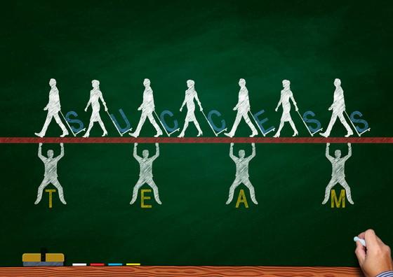 障害のある人の働き方改革を実行すべき
