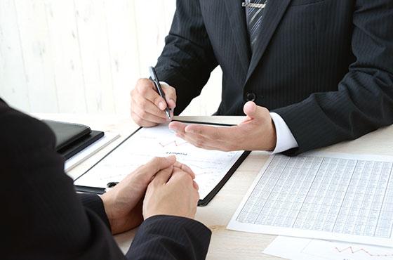 非正規雇用の待遇の底上げは重要な課題