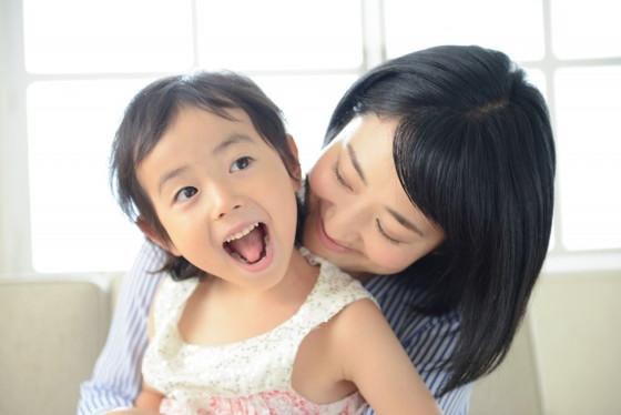 子育てを応援する会社への入社を望む人が多い