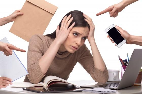 ストレスチェック制度を導入して働きやすさを大きくアップさせたい
