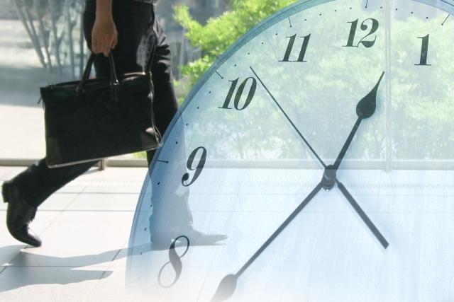 働き方改革における専門業務型裁量労働制
